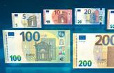 De nouveaux billets de 100 et de 200 euros bientôt en circulation
