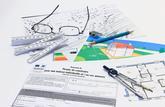 Permis de construire : ne prenez pas le plan à la lettre