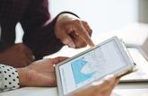 Bail commercial : comment indexer votre loyer ?