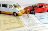 Comment éviter d'être radié par mon assurance auto