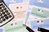 Le calendrier des impôts pour octobre 2018
