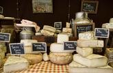 Sept fromages de brebis vendus chez Auchan sont rappelés