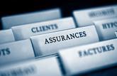 Jusqu'à 3 % de hausse sur le prix des assurances en 2019