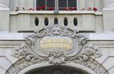 La Suisse livre les coordonnées de 2 millions de titulaires de comptes