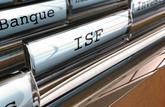La défiscalisation sur l'ISF perdurera en 2018 avec l'IFI