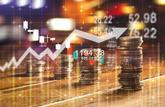 FIP et FCPI : soutenir les PME en échange d'un coup de pouce fiscal