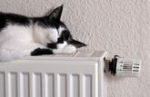 Dix clés pour réduire sa facture de chauffage
