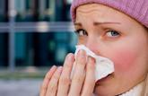 Lutter contre le rhume