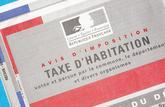 Taxe d'habitation : paiement en ligne obligatoire dès 1 000 €