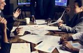 Des sanctions pour les professionnels du conseil qui font des montages destinés à éluder l'impôt
