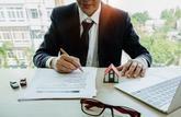 L'agent immobilier a droit à sa commission dès lors que le compromis de vente est signé