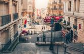Les stations de métro les plus rentables pour acheter un appartement à Paris