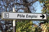 Pôle emploi a versé 1 milliard d'euros en trop aux chômeurs