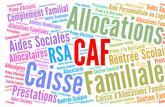 Les mauvaises surprises de la récupération des aides sociales