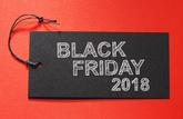 Black Friday, Cyber monday... Gare aux arnaques sur internet