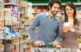 Alimentation : choisissez la qualité pour préserver votre santé !