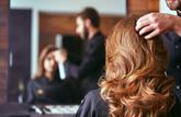 Les coiffeurs manquent de transparence dans leurs prix