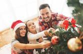 La prime de Noël 2018 sera versée dès le 14 décembre