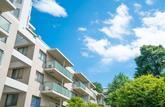Immobilier une année sous le sceau de la sécurité