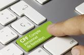 La conversion d'une heure de formation se fait à 15 € sur le CPF