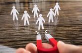 Assurance emprunteur : les banques ne jouent pas le jeu