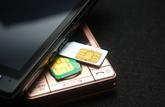 Votre carte SIM permet aussi de vider votre compte bancaire