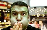 J'ai été victime d'une intoxication alimentaire au restaurant