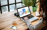 Mode d'emploi : passer d'Inbox à Gmail