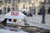 Les prix des courses de taxis en 2019