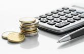 Baisse de la fiscalité sur les PEA