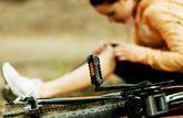 Décathlon rappelle des vélos B'Twin défectueux