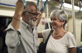 Aspa : + 35 € par mois pour le minimum vieillesse en 2019
