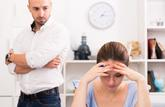 Seule la période de mariage compte pour la prestation compensatoire