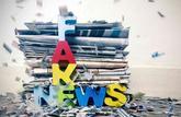 Une loi décodée : la loi anti «fake news», à l'épreuve des élections européennes