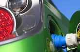 Auto : des aides pour rouler avec un véhicule plus propre