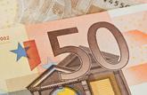 6 faux billets sur 10 sont des coupures de 50 €