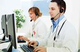 Santé : il est possible de consulter son médecin par internet