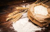 Derrière l'étiquette : la farine