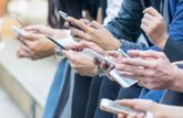 Que vaut un smartphone à moins de 200€?