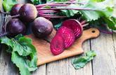 Le panier de saison du mois : les fruits et légumes à consommer en février 2019