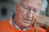Des opticiens en Ehpad pour adapter les lunettes des seniors