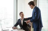 Une hausse des embauches est prévue pour les cadres en 2019