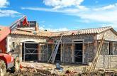 Crédit immobilier : l'assurance du prêt, plus chère