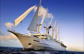 Le Club Med condamné à 10 000 € pour avoir avoir annulé un voyage