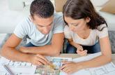 Vente sur plans : un acheteur informé en vaut deux