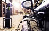 Vrai ou faux : halte aux idées reçues sur les voitures électriques