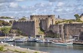 Une ville où investir : Brest