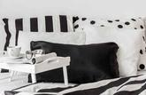 Bien choisir une parure de lit