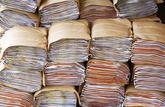 Faut-il confier vos archives à un prestataire ?