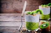 Le panier de saison du mois : les fruits et légumes à consommer en mars 2019